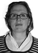Marie Hladká