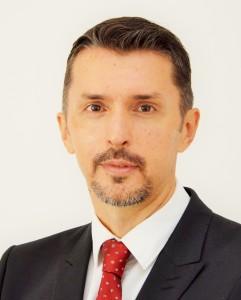 Igor Vidačak