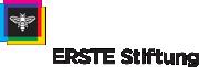 logo Erste Stiftung